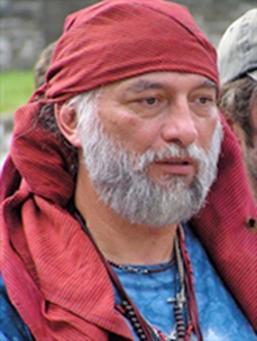 teacher of the mayan calendar