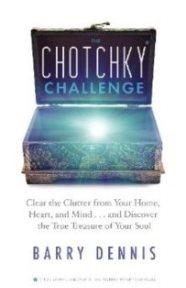Chotchky_Challenge Barry Dennis