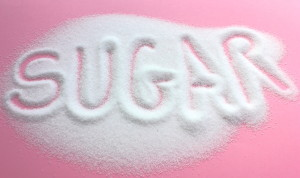 Sugar_Fed_Up